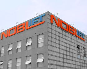 О заводе Noblelift Equipment Joint Stock Co.,Ltd.