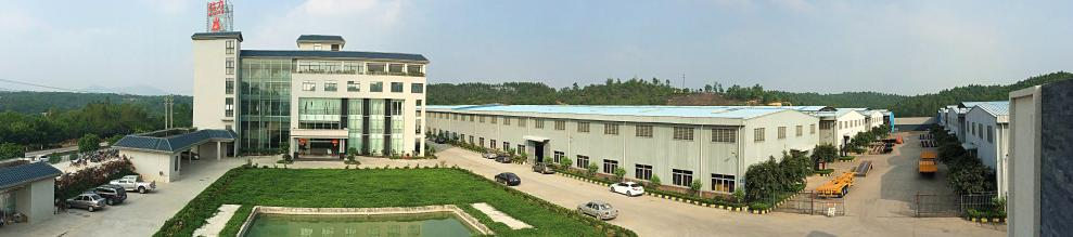 Niuli Machinery Co.,Ltd